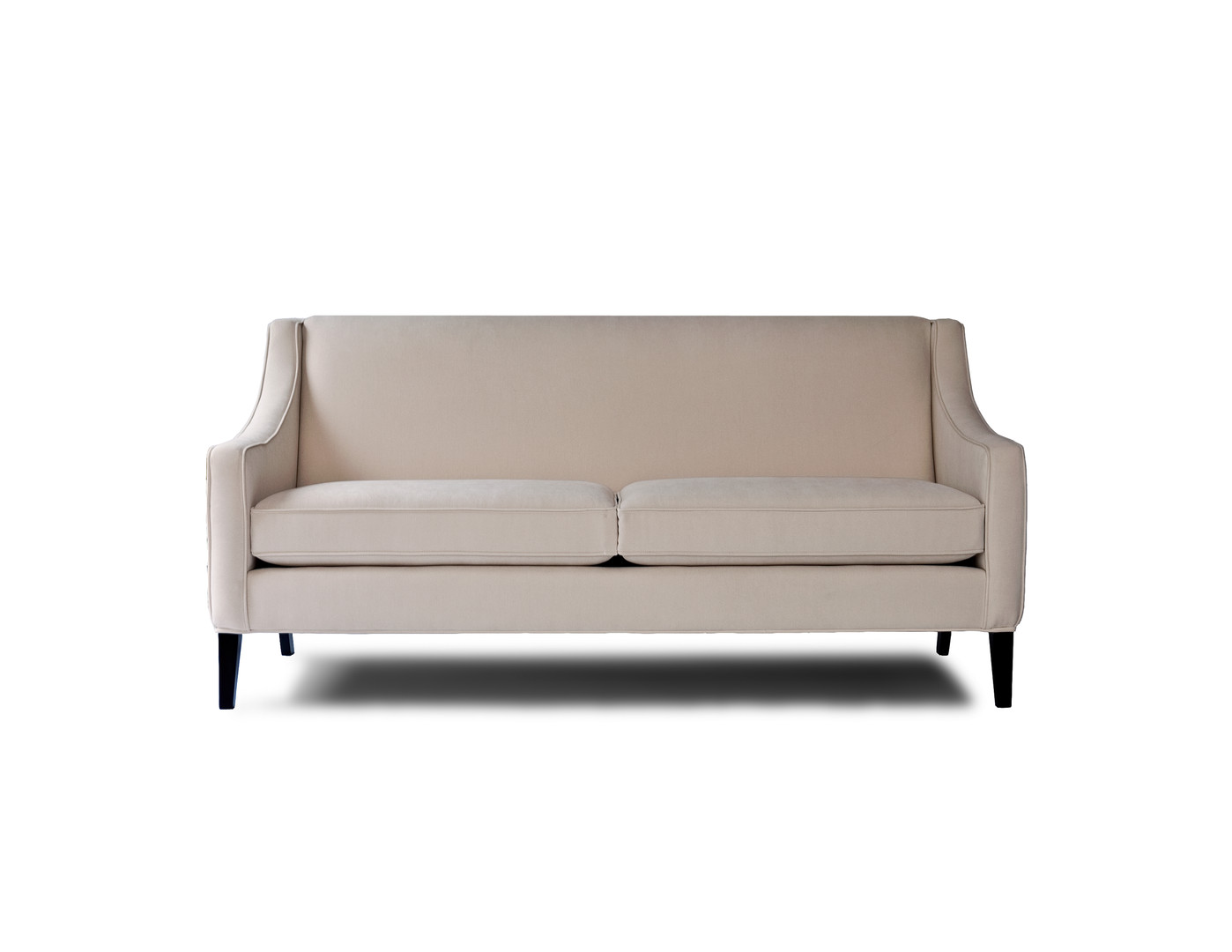 Furniture Photography - Marquee Beige Sofa