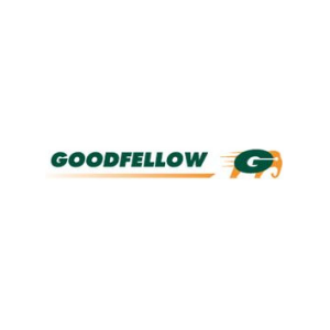 Goodfellow Flooring