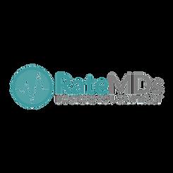 Rate MDs Eyeglass Gallery Burlington