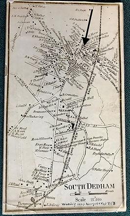 1858 map.jpeg