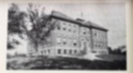 Winslow School.jpeg