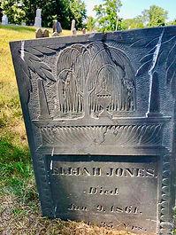 Jones, Elijah.jpeg