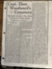 Francis Ellis Norwood Messenger 1943.jpg