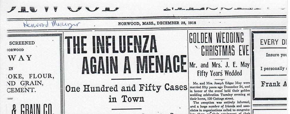 Flu%20Menace_edited.jpg