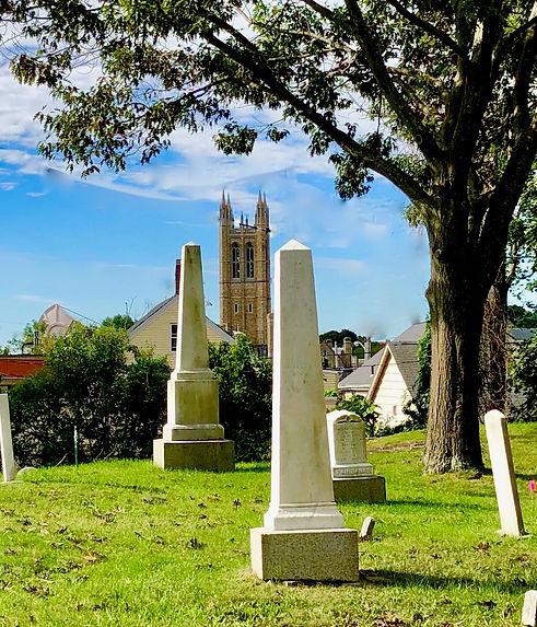 Town Hall Obelisks.jpeg