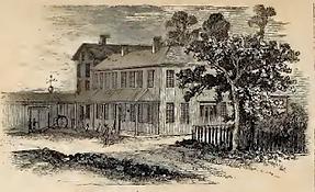 Marston-Residence.png