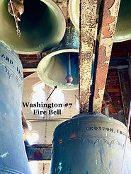 Washington #7 Bell.jpeg