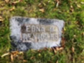 Reynolds, Edna M.jpeg