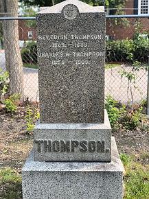 Thompson, Rev. Edwin & Charles.jpeg
