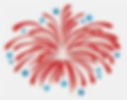 33-336253_fireworks-clipart-fire-cracker