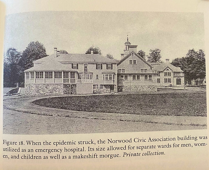 Norwood Civic Assoc. 1918.jpeg