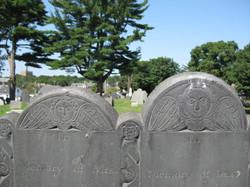 Joanna & Ebenezer Everett arch.jpg
