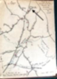 1744 South Parish of Dedham (Norwood)