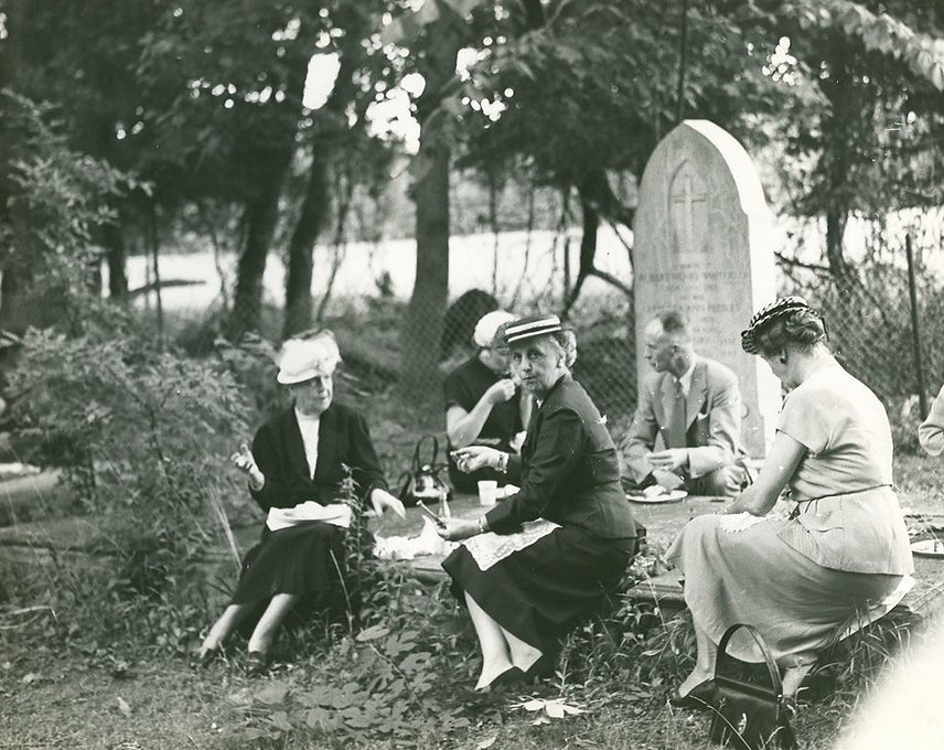 picnic_Ladies-1024x813.jpeg