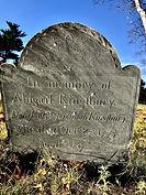 Kingsbury, Abigail.jpeg
