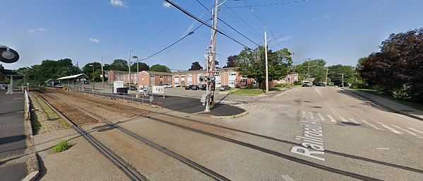 HIll St. & Railroad Av.png