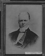 Park, Rev. Harrison G..jpeg