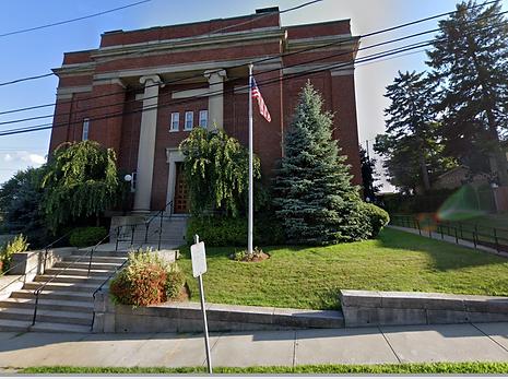 Masonic Hall Norwood.png