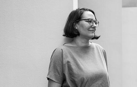 Portrait Sabine Taschner-Mandl St.Anna Kinderkrebsforschung