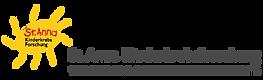 logo-1_internet.png