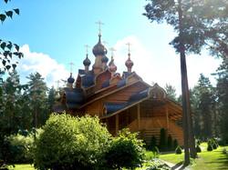 Православный_храм_в_Сосново.jpg