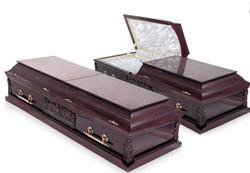 Гробы 046