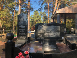 Памятник 117