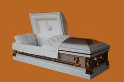 cinkovye-groby.jpg