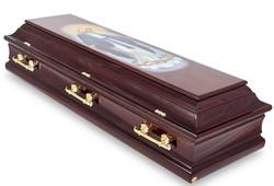 Гробы 052