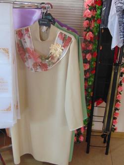 Текстиль 3 - 1500 Руб