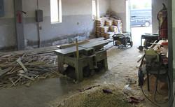 Похоронное бюро в астане