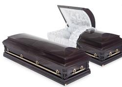 Гробы 048