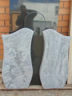 Памятник 10