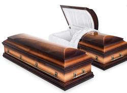Гробы 049