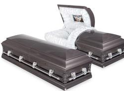 Гробы 050