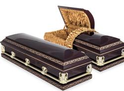Гробы 051