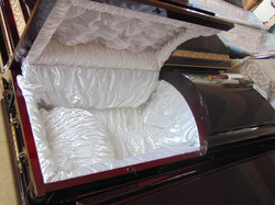 Гроб 5