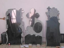 Памятник 29