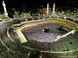 1384097983_24_kaaba.jpg