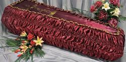 Гробы 035