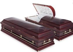 Гробы 047