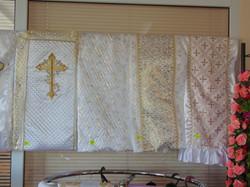 Текстиль 2 - 1000 Руб