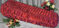 Гробы 028