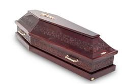 Гробы 044