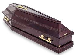 Гробы 045