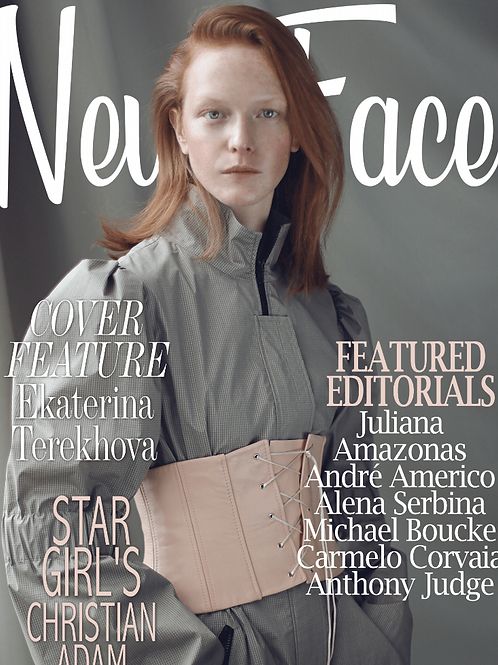 NFM March 2020 Issue