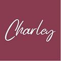 charleyWinelogo.PNG