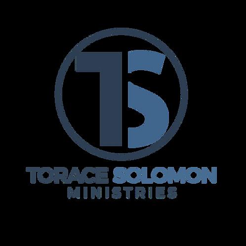 Walking with God Sermon