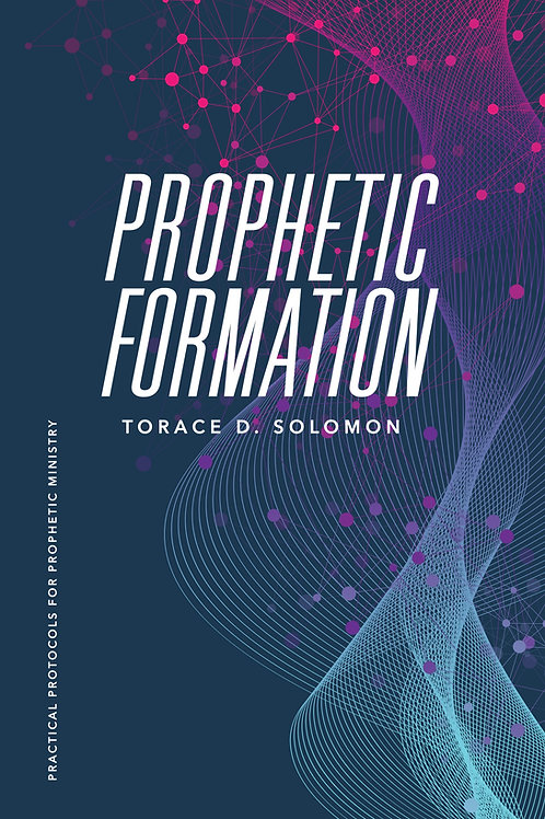 Prophetic Formation