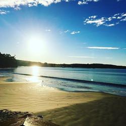 Southport Sound Beach Shack Accommodation Tasmania